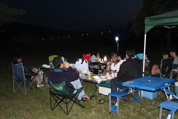 2015-05-09saizu